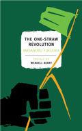 Fukuoka One-Straw Revolution