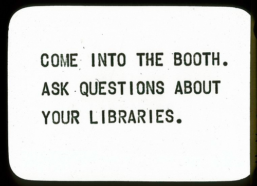 Libraries2