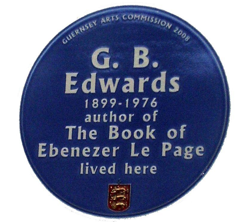 Gb edwards plaque3