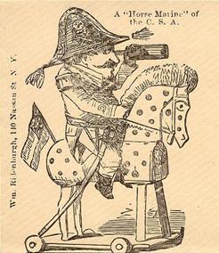 TIA logo cropped