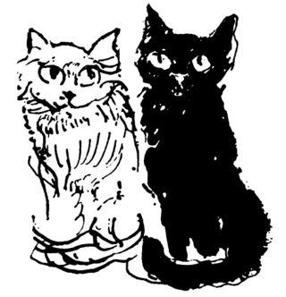 Kingdom of carbonel_kittens
