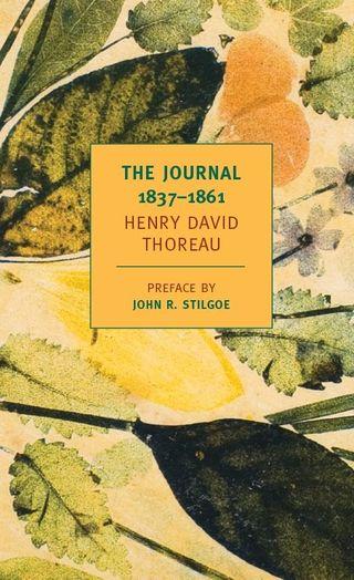 Thoreau cvr 9.14