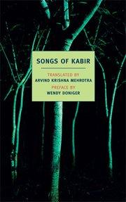 Kabir cover