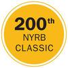 200thclassic