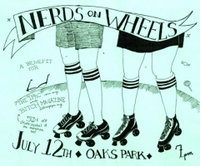 Nerds_on_wheels