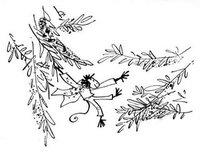 Oldmonkeytrees_2