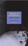 John_glassco