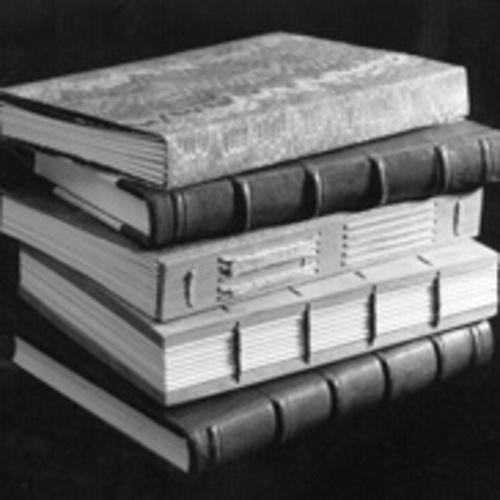 Bookbind