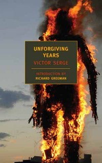 Victor_serge_unforgiving