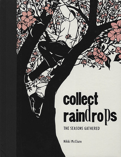 Mcclure_raindrops