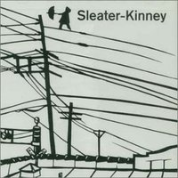 Sleater_kinney_get_up_2