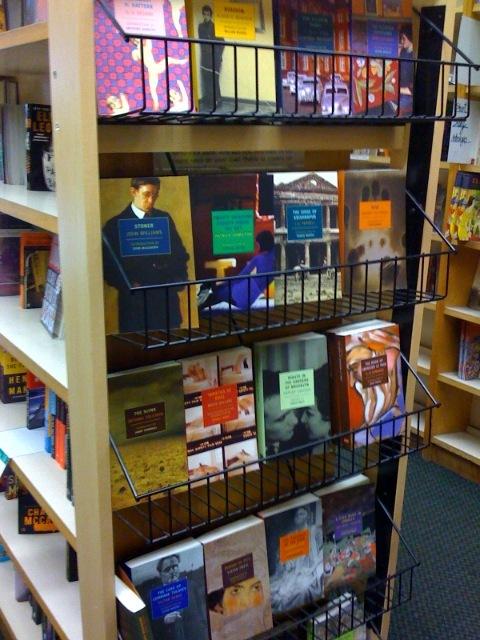 Keplers_books