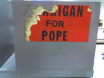 Berrigan_for_pope