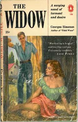 Widow_pulp_cvr