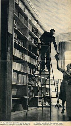 Allsimenon_library_2