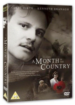 Month_in_the_country