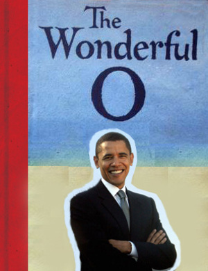 The_wonderful_obama_2