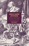 Wilson_anglosaxon_2