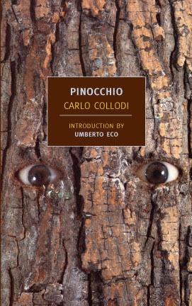 Nyrb_pinocchio_2