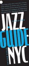 Jazzguide_nycii_md