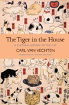 Tiger_in_house